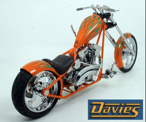 Harley-Davidson Custom Paint Jobs 554 x 463 · 45 kB · jpeg