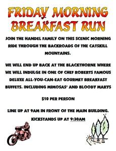 breakfast run JPEG